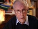Jordi Pujol escriu sobre mossèn Ballarín a El Punt Avui