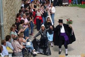 Puig-reig i la Pobla de Lillet celebren aquest cap de setmana la Festa Major