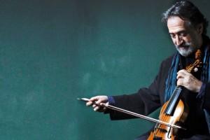 El Festival de Música Antiga dels Pirineus tanca amb un 12% més de públic que l'any passat, amb unes 4.500 persones