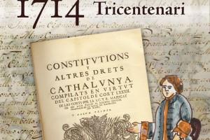 Els fets de 1714 al Berguedà, protagonistes del número de tardor de l'Erol