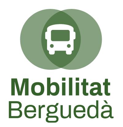 Logo-Mobilitat-Berguedà