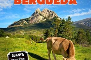 L'alt Berguedà protagonitza la revista Descobrir Catalunya del mes de setembre
