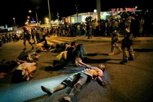Avià es convertirà en el primer poble zombi de Catalunya