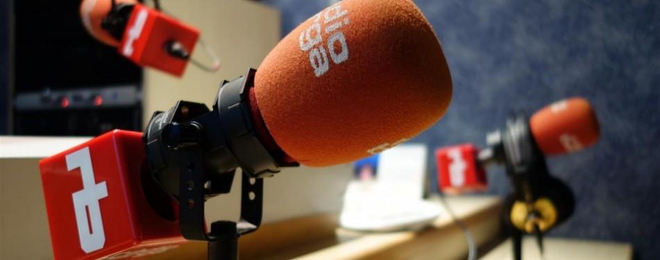 Ràdio Berga en directe