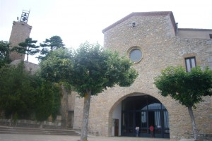 Berga renova dissabte el vot de poble en una jornada de Sant Marc que s'espera concorreguda i amb la presència del bisbe Xavier Novell