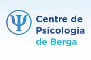 Servei de logopèdia del Centre de Psicologia de Berga