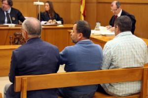 Jutjat l'alcalde de Borredà, Joan Roma, per la presumpta venda irregular d'una nau