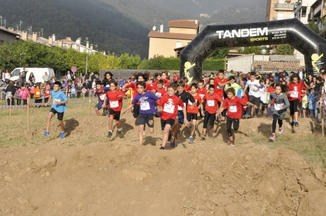 minivoltalamaria2013 (Medium)