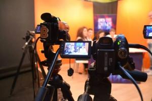 Televisió del Berguedà canvia de freqüència per arribar també al Bages i al Solsonès