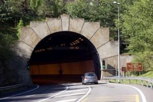 Els residents al Berguedà, la Cerdanya i a l'Alt Urgell tindran el túnel del Cadí gratuït a partir del 2007