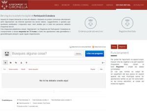 webgironella2