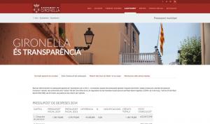 webgironellatransparencia2