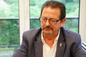 L'alcalde de Cercs, Ferran Civil, s'enfronta a tres anys i mig de presó per dos delictes urbanístics