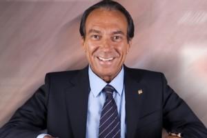 L'estrella de Ràdio TeleTaxi, Justo Molinero, serà un dels ponents del cicle Fòrum 10 de Puig-reig