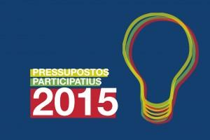 L'Ajuntament de Navàs treballa en els pressupostos participatius, hi ha 31 propostes perquè els ciutadans votin