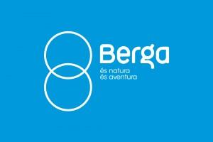 Berga crea una marca per potenciar el turisme