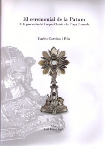 PORTADA LLIBRE CORTINA PROTOCOL PATUM (Medium)
