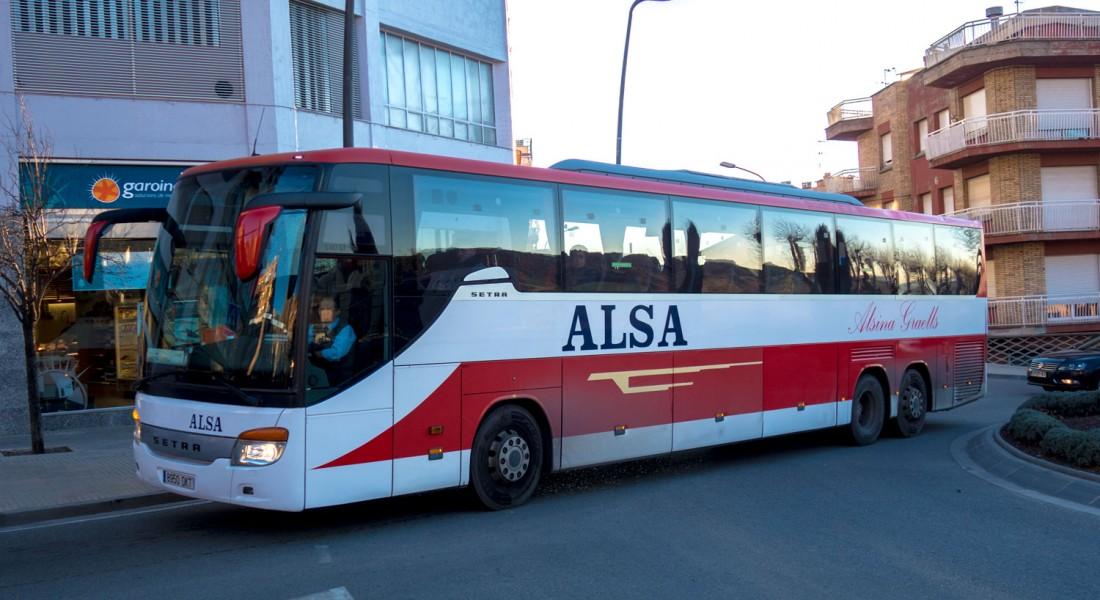 autobus-Alsa-Alsina-Graells-(2)-W
