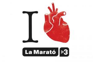 El Berguedà se suma a La Marató de TV3