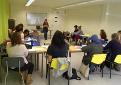 El Berguedà engega noves formacions aquest febrer encarades a l'ocupació, l'impuls i el desenvolupament