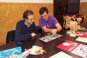 Berga torna a apostar per una fira que dóna valor al joc tradicional