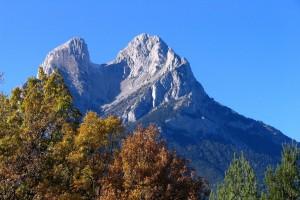 Els Castellers de Berga anuncien quines són les set meravelles del Berguedà