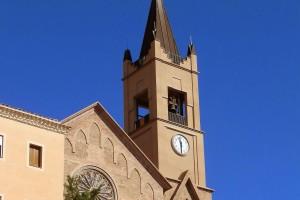 Neix a Berga l'Associació dels Amics de Sant Francesc, per gestionar l'església i el campanar un cop marxin els franciscans
