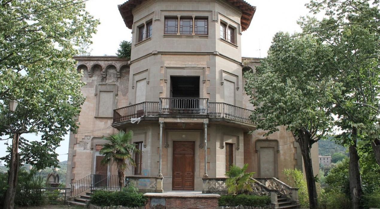 El Consell Comarcal del Berguedà vol destinar un pressupost de 876.036'22€ al turisme cultural