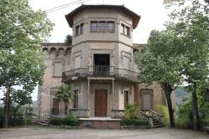 L'Ajuntament de Puig-reig aparca la remodelació de la Torre Nova de Cal Pons