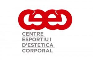 Centre Esportiu i d'Estètica Corporal