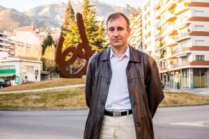 CiU de Berga donarà a conèixer dilluns els noms de les persones que acompanyaran a Antoni Biarnés a la llista electoral