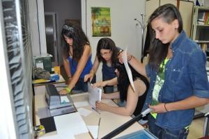El Berguedà formarà 30 joves en situació d'atur i amb baix nivell formatiu, gràcies al programa 'Joves per l'Ocupació'