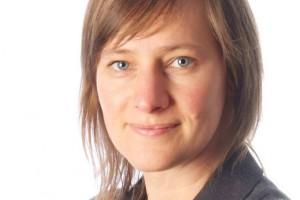 ERC es presenta a les municipals a Cercs sota les sigles de CLAM i amb Marie Kapretz de nou com a cap de llista