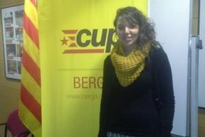 La CUP es manté ferma en governar en minoria a Berga, tot i que engegarà ronda de contactes amb tots els partits