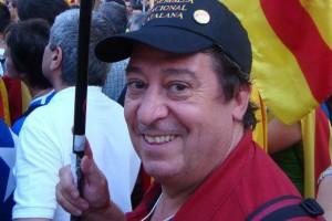 Un homenatge al Pi de les Tres Branques recordarà a Lluís Ballús aquest diumenge