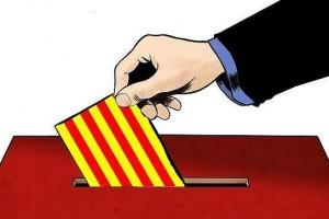 Es votarà a les municipals en clau plebiscitària?