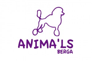 Anima'ls Berga