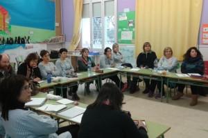 El professorat del Berguedà rep formació per aplicar la coeducació per la igualtat de gènere a les escoles