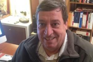 L'ANC de Berga rendirà homenatge a Lluís Ballús aquest divendres