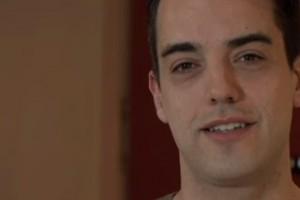 El perfil digital de Xavi Rossinyol