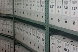 L'Arxiu Municipal de Gironella obre amb 3.400 documents i conserva el Llibre de Privilegis reials de la vila de 1405