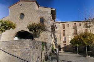 El bibliògraf Ramon Felipó troba el document que dóna títol de 'reial' al Santuari de Queralt