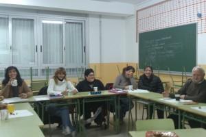 El Centre de Formació de Persones Adultes del Berguedà mantindrà els cursos de formació per a les proves d'accés a cicles formatius