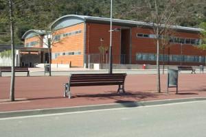 L'Institut de Puig-reig oferirà ja el pròxim curs el primer grau dual d'agroalimentació del Berguedà