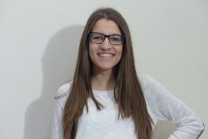 """Mariona Puig, premi Protagonistes del Demà: """"La música ens produeix a tots sensacions molt semblants"""""""
