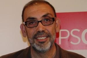 El PSC es presenta a Bagà sota les sigles de Compromís i amb Nicolàs Viso com a cap de cartell