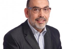 Nicolàs Viso i Rosalia Monroy donen suport a Núria Parlón en la lluita amb Iceta per la Secretaria General del PSC