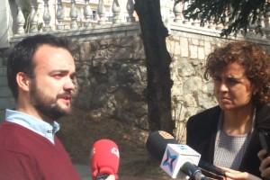 La Junta Electoral de zona no accepta la llista del PP de Berga perquè el seu número 5 no consta al cens