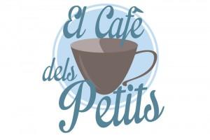 El Cafè dels Petits