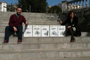 El PP fa balanç dels resultats obtinguts amb el conveni signat entre el ministeri d'Industria i el Consell Comarcal del Berguedà